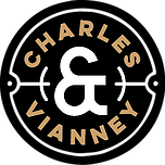 Charles & Vianney